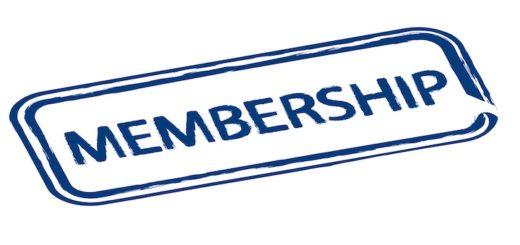 Shave Club Membership