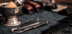 best head shaving kits