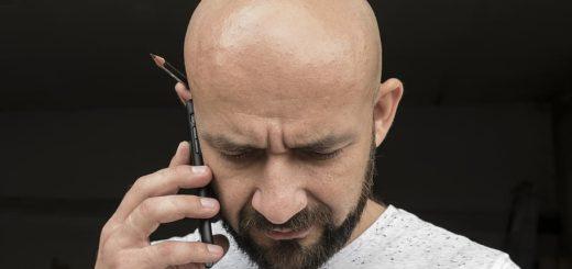 best shaving cream for bald head