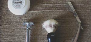 Best Horse Shaving Brush