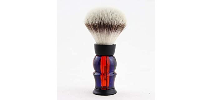 Frank Shaving Vintage - Brush for Shaving