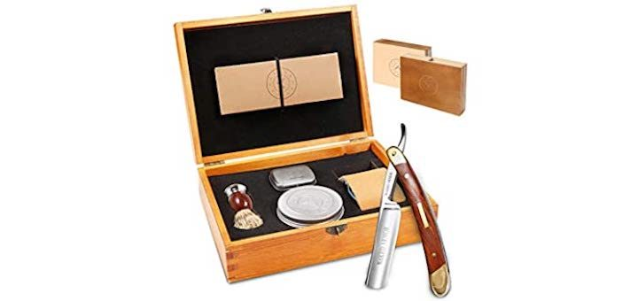 Best Shave Kits