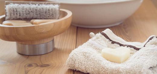 Shaving Bowl