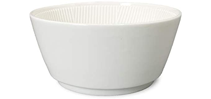 Bicrops Ceramic - Bowl for Shaving